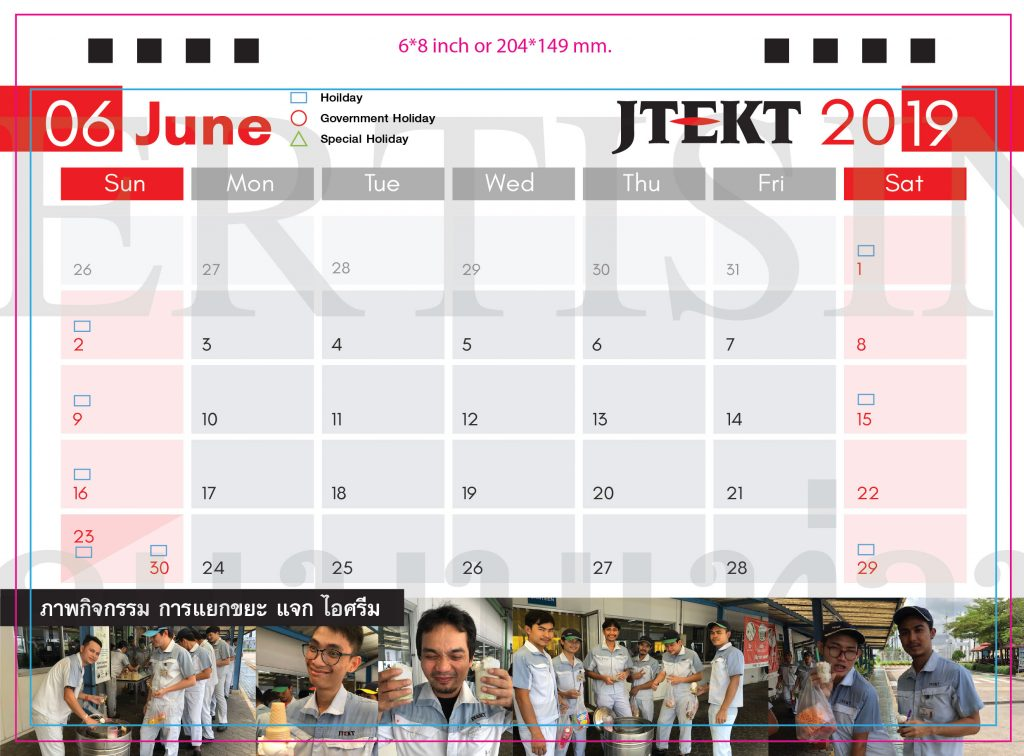 Jtekt_Recheck1 Calendar 2019_Page_06
